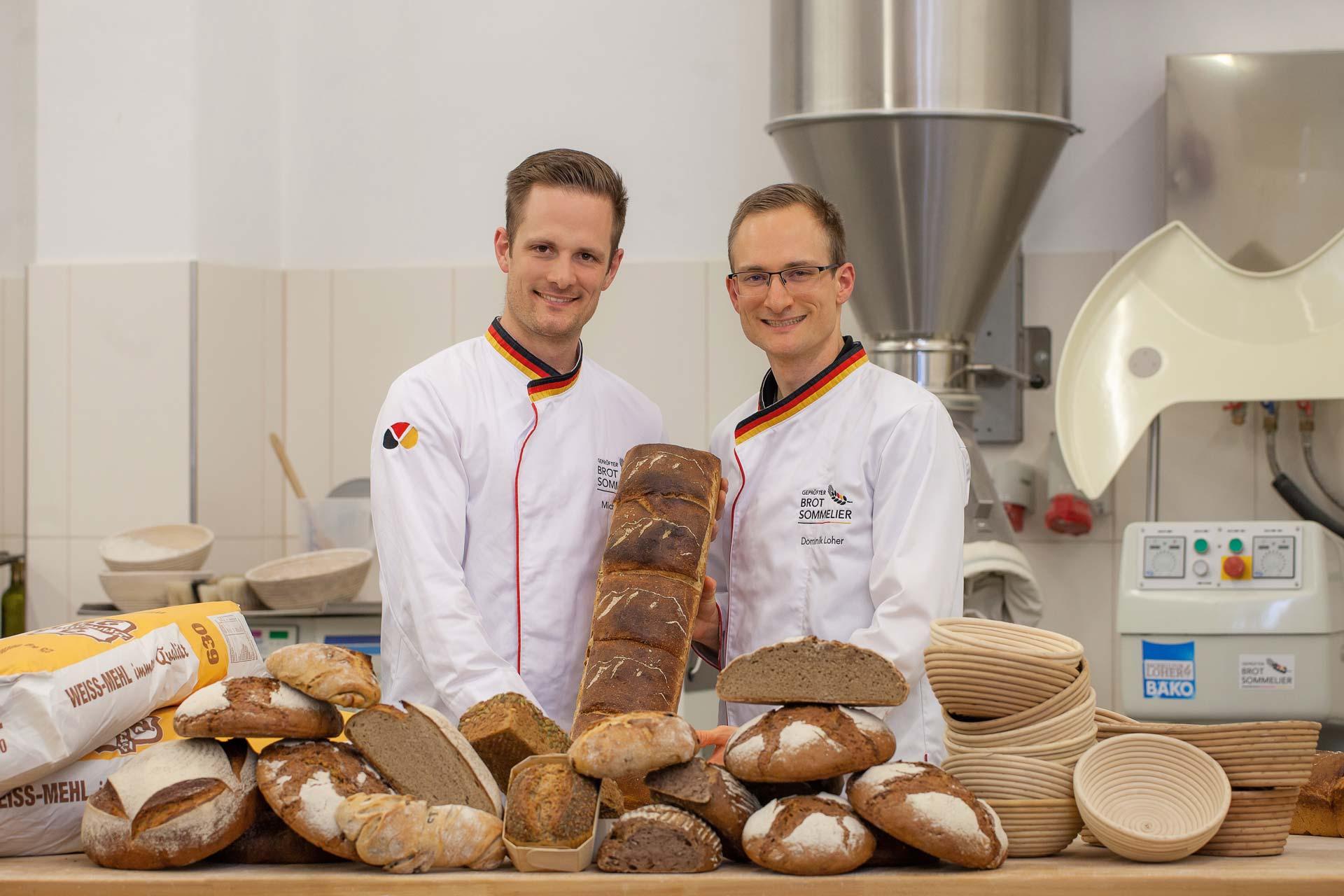 Brot-Sommelier-quer