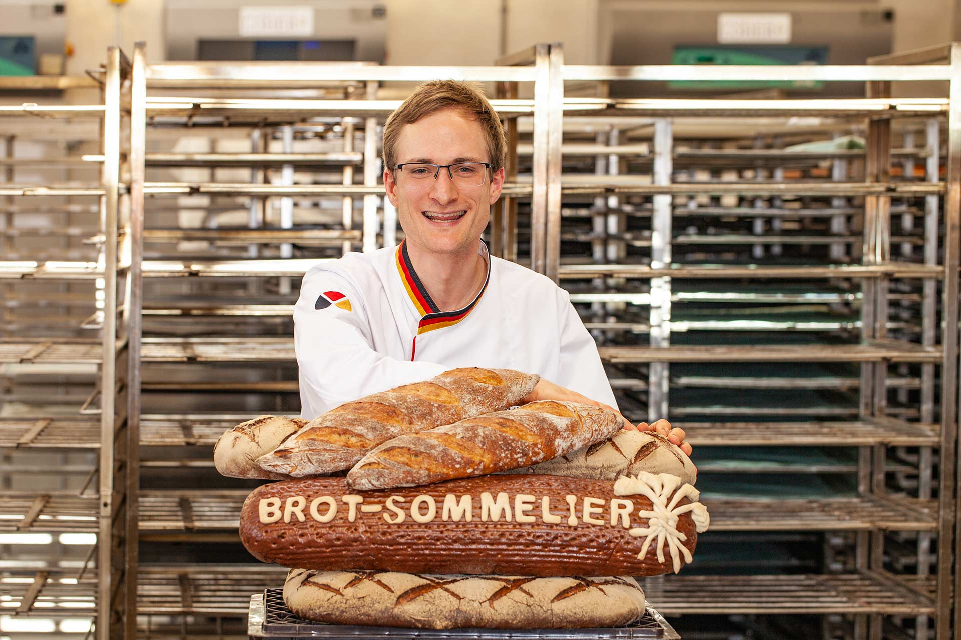 brotsommelier-slider