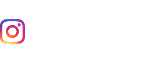 Instagram Verlinkung